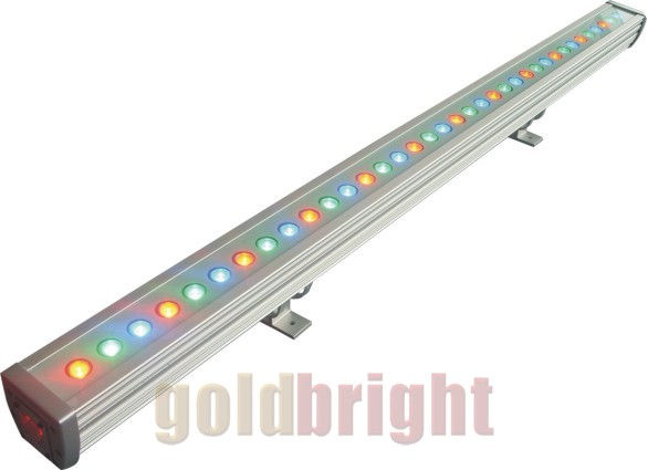 Waterproof LED Wall Washer 361W(IP65)