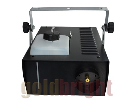 GK010 1500W DMX512 Fog Machine