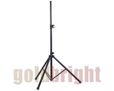 GLS001 Light Stands