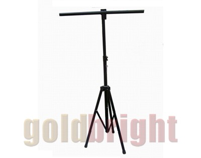 GLS002 Light Stands