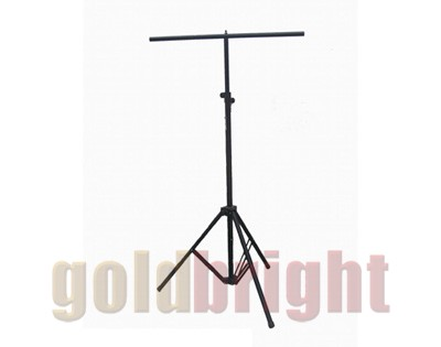 GLS003 Light Stands