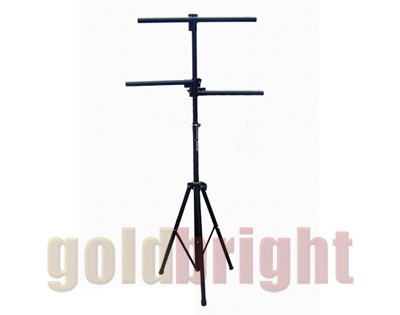 GLS004 Light Stands