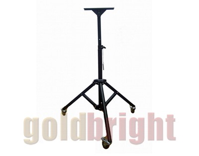 GLS006 Light Stands