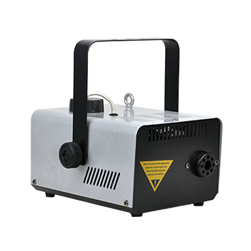 GK013 900W wireless Fog Machine