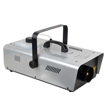 GK003B 1200W wireless control fog machine