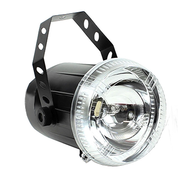 GF006 Xenon 75W Color Fiter Strobe light