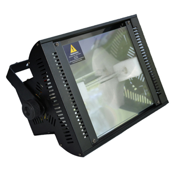 GF003 XOP 750W DMX Strobe Light