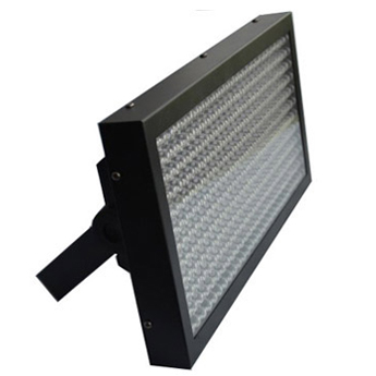 GM044 led panel UV 336