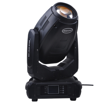 GA2020-10R moving head 280 spot beam wash