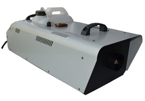 GK005 3000W Timer and Ration Control Fog Machine